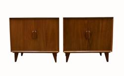 Muebles de jatoba