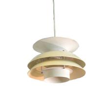 Lámpara danesa