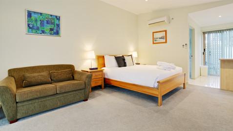 Room 120.jpg