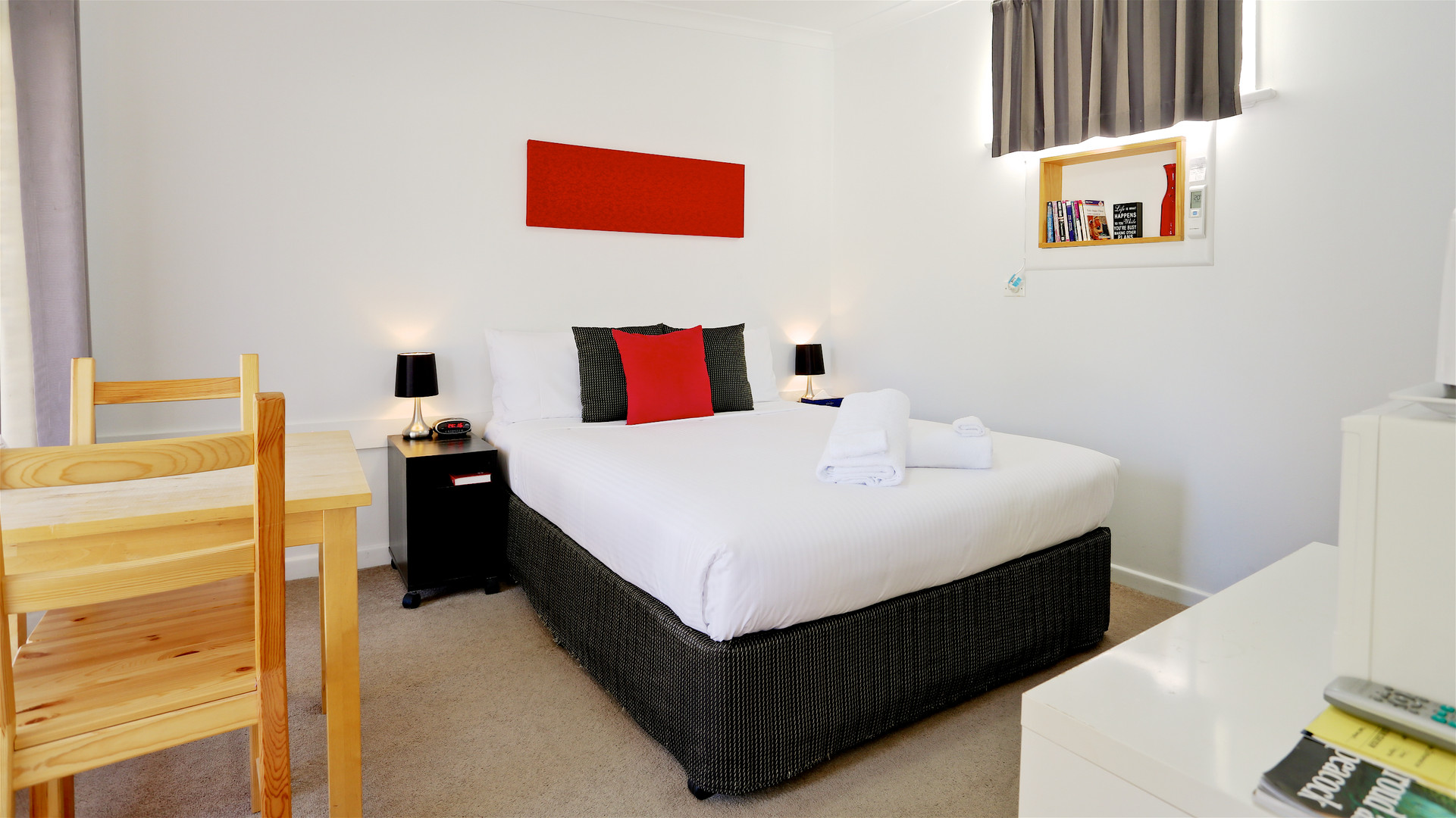 Room 148.jpg