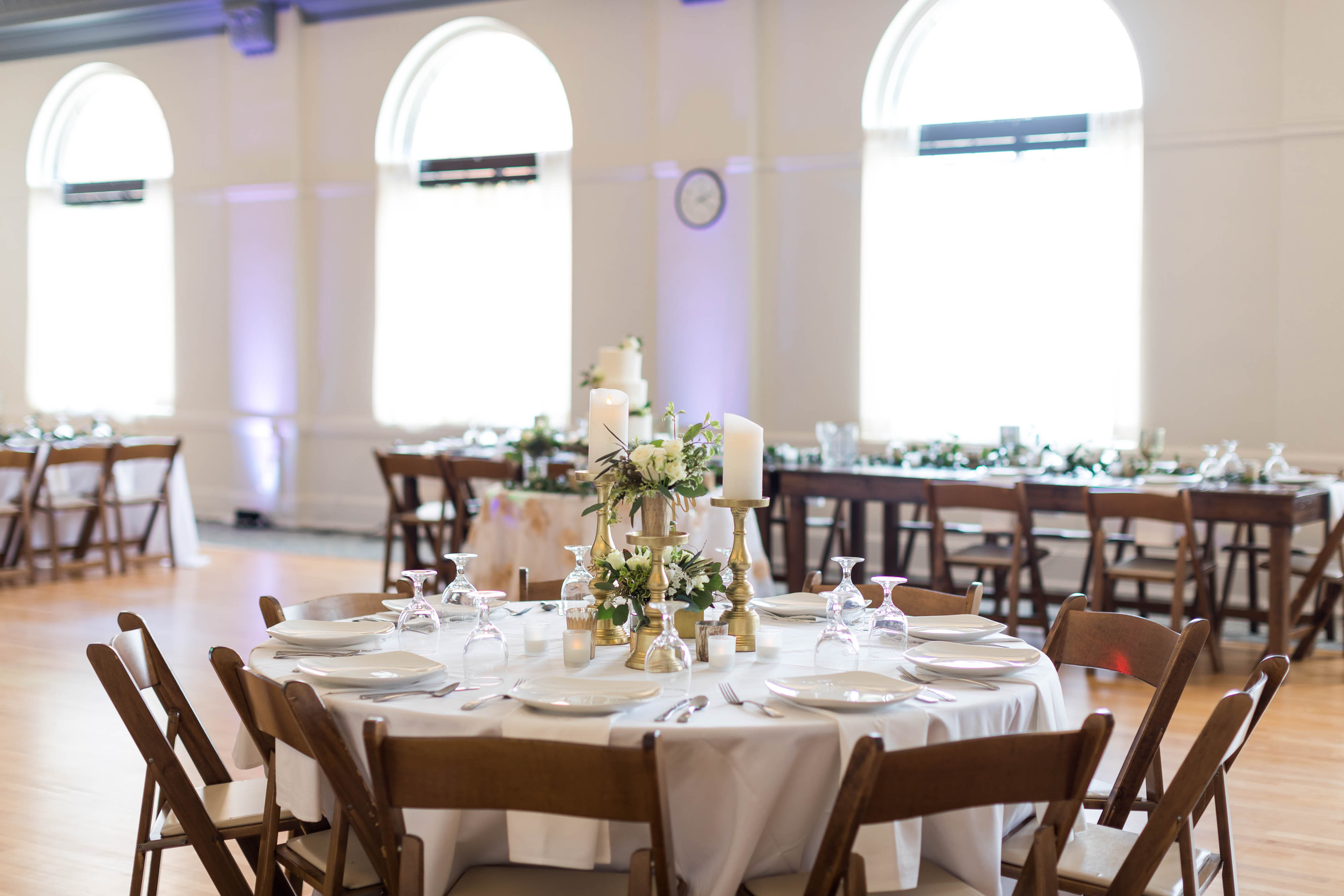 Molly and Christian-Reception Decor-0014