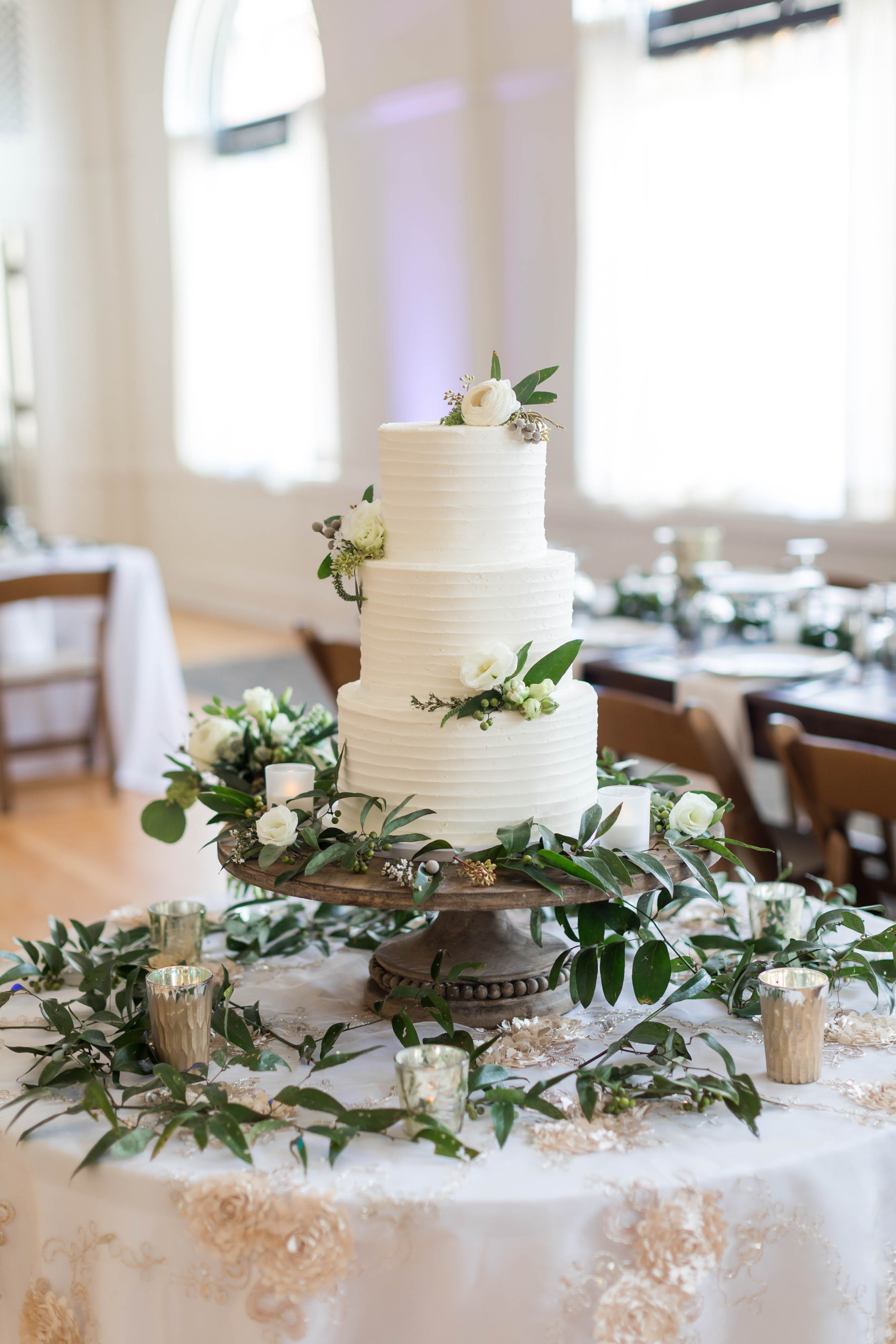 Molly and Christian-Reception Decor-0006