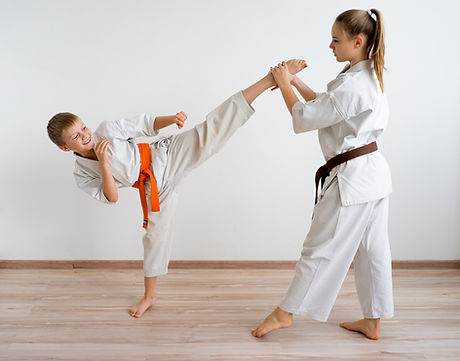 Karate kids training.jpg