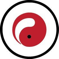 Wanomichi/karate 6 class Intro. Course