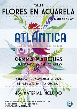cartel atlantica-01-01 (1).jpg