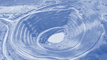 H2O image - mining.jpg