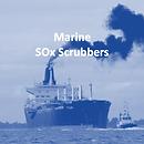 Marine thumbnail.png