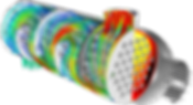 53.0.3_Heat-Transfer-Simulation-1.png