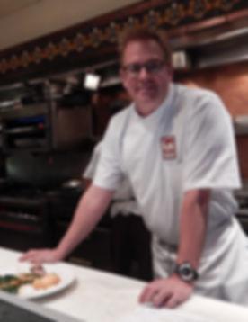 Rob In Kitchen_edited.jpg
