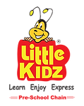 Little-Kitz-logo-without-BG.png