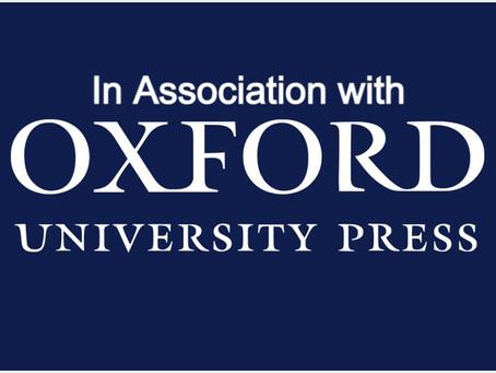 Little Kidz Pre-school is Association with Oxford University Press