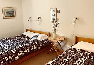 Lodge Room 3_edited.jpg