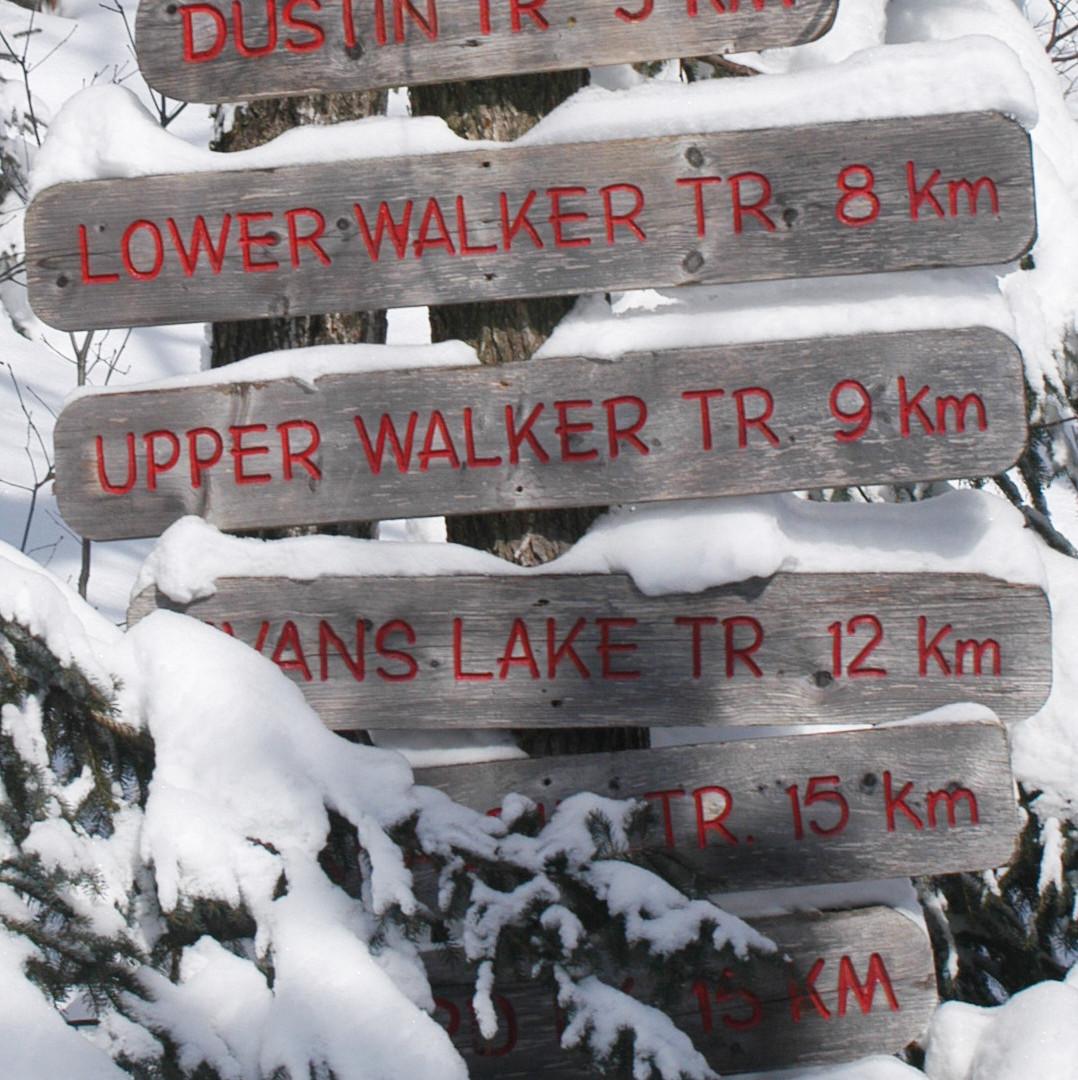 Trailsigns.jpg