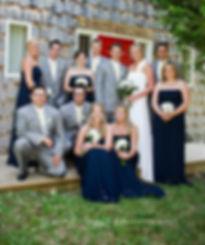 wedding_front.jpg