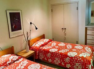 Lodge Room 6_edited.jpg