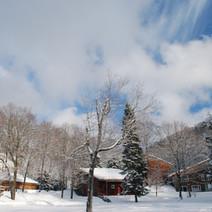Stokely Creek Lodge