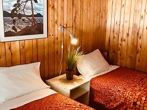 Room 24_edited.jpg