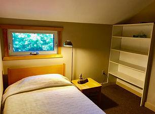 Lodge Room 1a.jpeg