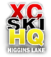 xc-ski-hq-logo.png