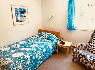 Lodge Room 5.jpeg