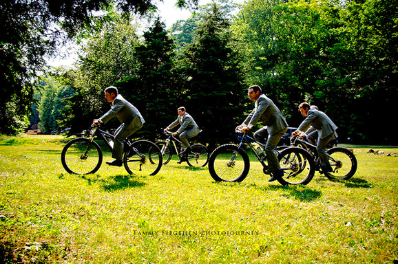 Wedding bikers.jpg