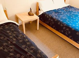 Lodge Room 2_edited.jpg
