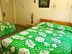 Lodge Room 4.jpeg
