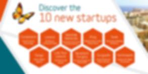 Startups_Global-e1507655853912 (1).jpg