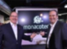 Inauguration-MonacoTech-1068x776.jpg