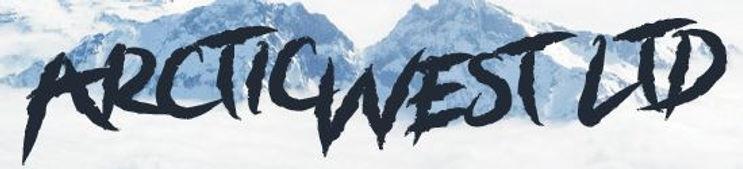 ArcticWest_logo1.JPG