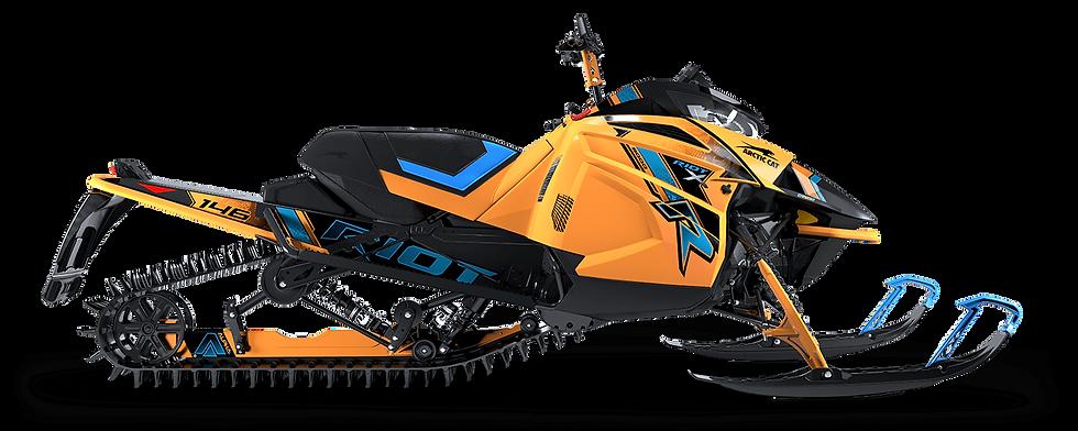 RiotX8000-OrangeBlue_Profile_MY21_1400x5