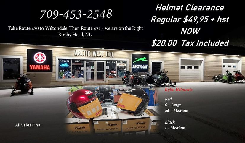 HelmetsclearanceJan20.jpg