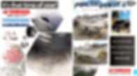 Yamaha_Boats_M2020_edited_edited_edited.jpg