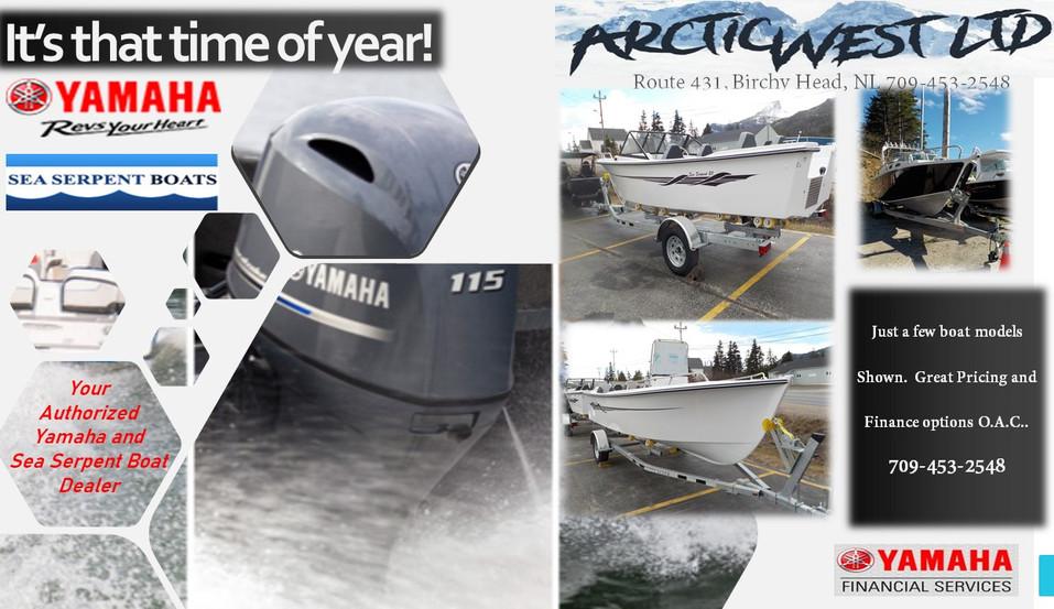 Yamaha_Boats_M2020.jpg