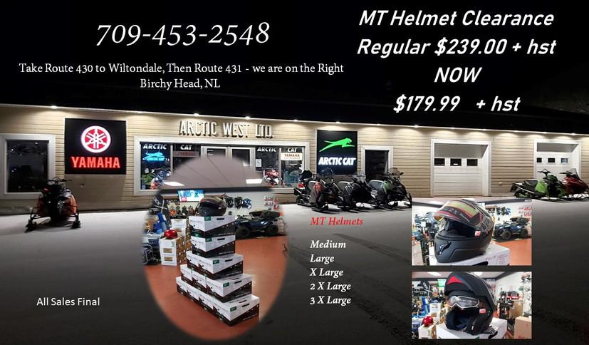 HelmetsclearanceMTJan21.jpg