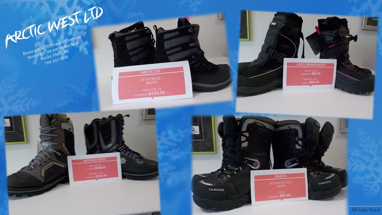 Boots_Jan26.jpg