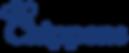 Logo_Chippens_Standard.png