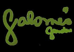 Logo_SalomesGarden.png