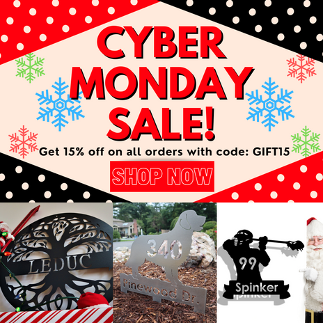 Cyber Monday  (3).png
