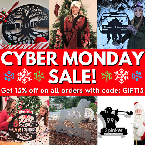 Cyber Monday  (6).png