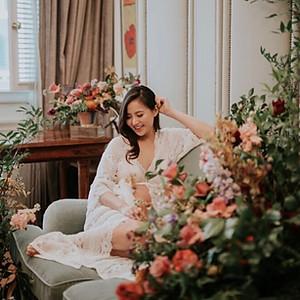 Cheryl Wee (Maternity)