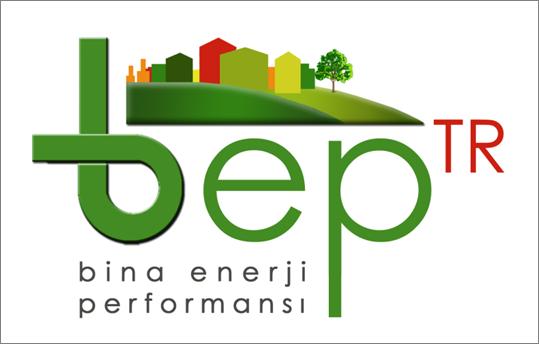 BEP TR Enerji Kimlik Belgesi