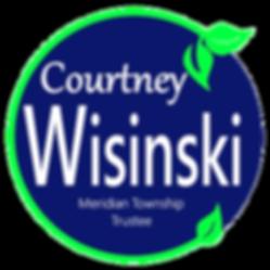 wisinski%20logo_2020_edited.png