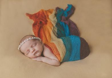 ReAnnaNicolePhotography JacksonvilleFL newborn photographer