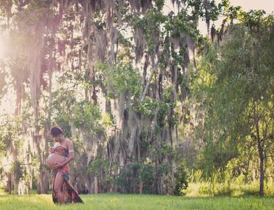 ReAnnaNicolePhotographyJacksonvilleFL maternity photographer