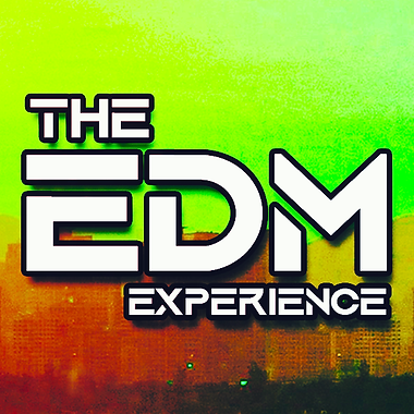 the edm experience logo.png