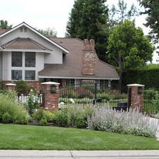Westlake Village - North Ranch