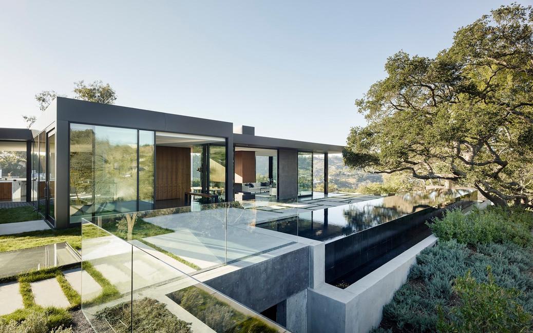 oak-pass-main-house-13.jpg
