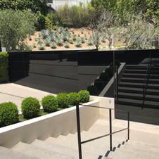 Hollywood Hills - 1
