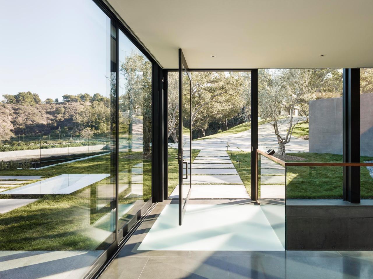 Noah-Walker_Oak-Pass-Main House_4.jpg.re